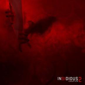 Insidious_2.608x608
