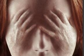 Oculus-trailer-e-poster-dellhorror-sovrannaturale-con-Katee-Sackhoff-2