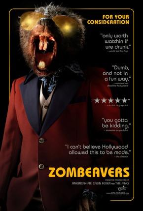 zombeavers-oscar-1