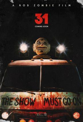 31-di-rob-zombie-foto-ufficiali-e-nuovo-poster-3
